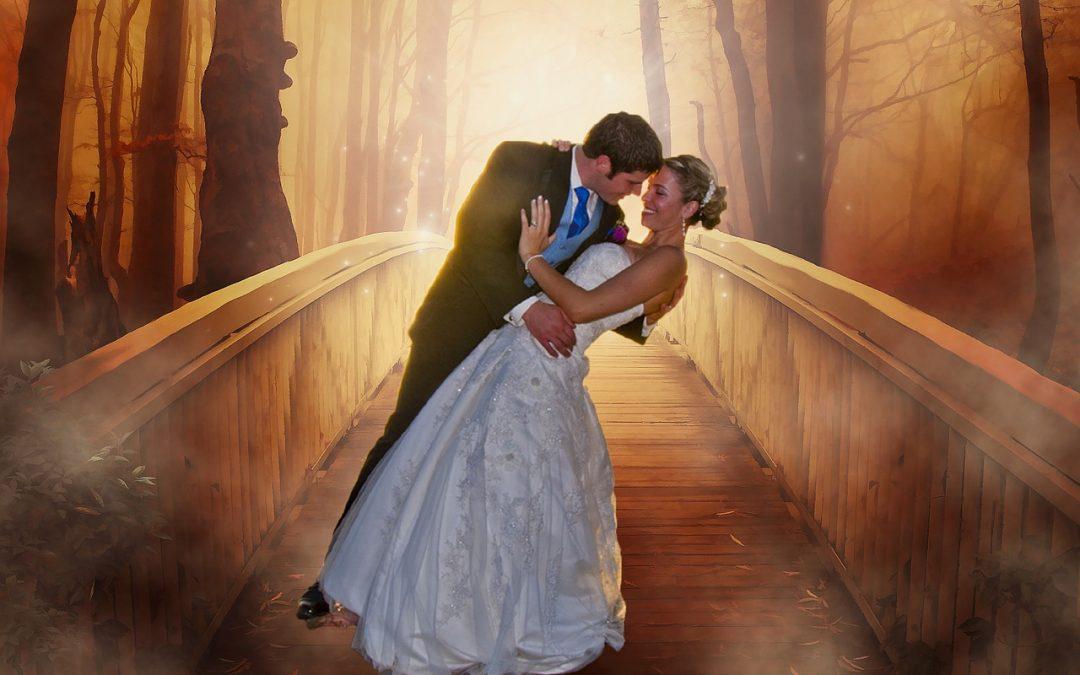 7 tips voor een gezond en succesvol huwelijk