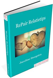 RePair-relatietips