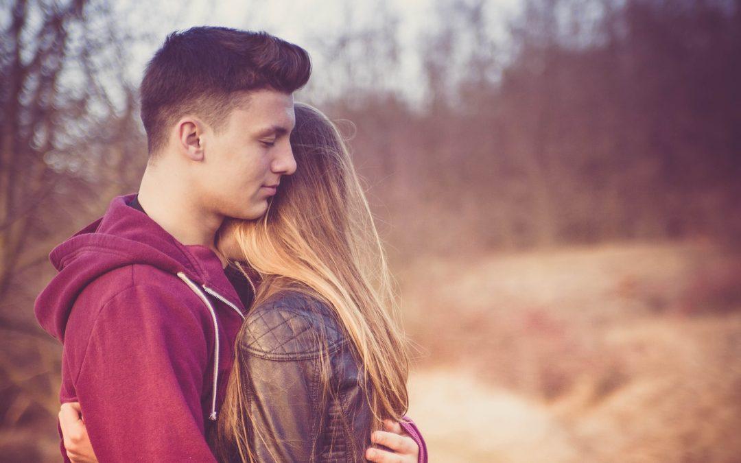 Met welke liefdestaal red jij je relatie?