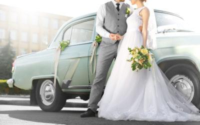 Waarom trouwen? 3 redenen om ja te zeggen tegen het huwelijk.